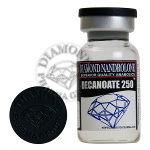 Decadurabolin Diamond
