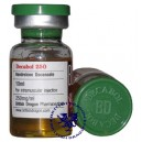 Decadurabolin British Dragon
