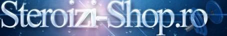 steroizi-shop.ro,steroizi de vanzare,steroizi originali,steroizi ieftini